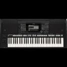Yamaha PSRS775 61 Key Arranger Workstation Keyboard