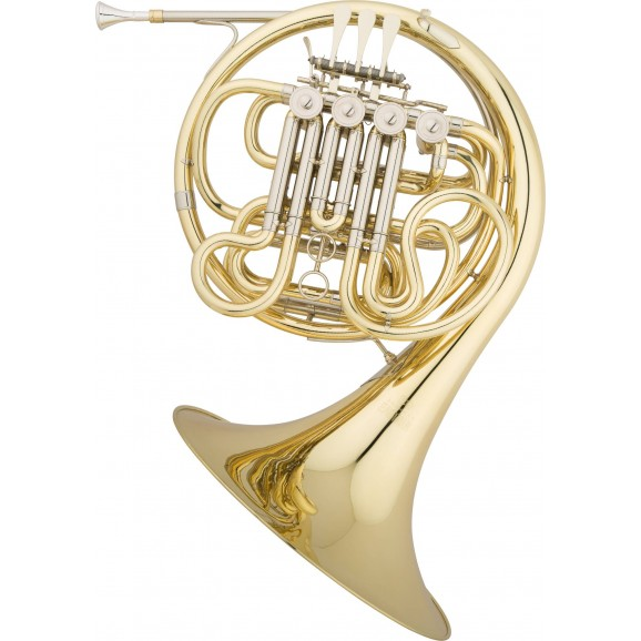 Eastman - EFH463 French Horn