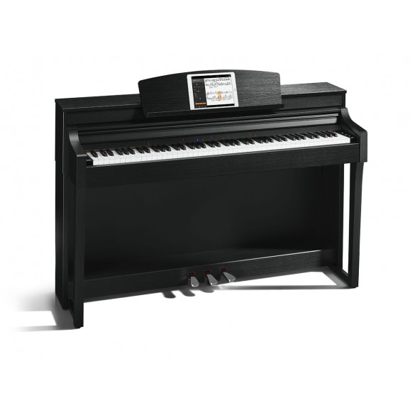 Yamaha CSP-170 Clavinova - Polished Ebony
