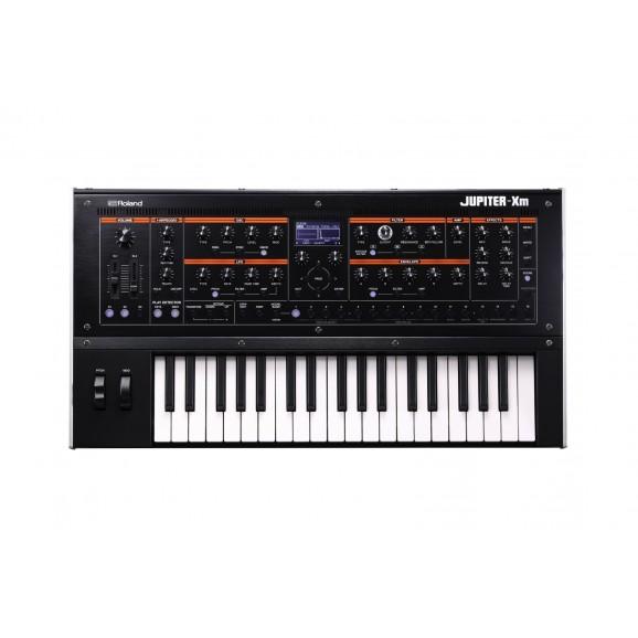 Roland Jupiter XM - Synth (JUPITER-XM)