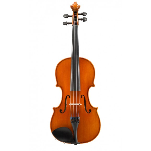 Eastman Student Violin Outfit 1/4 size (suits age 6-7 year old)
